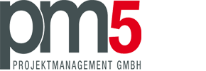 pm5 Projektmanagement GmbH