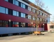 Auftraggeber: Stadt Fürstenfeldbruck •  Architekt: Claus Reitberger Architekten •  Projektzeit: 2009 - 2011 (KP II) 2012 - 2015 (FAG) • Projektkosten: 18,04 Mio. € •  Leistungen: Projektsteuerung gemäß § 205 AHO, Projektstufen 1-5