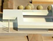Auftraggeber: Landeshauptstadt München, Baureferat •  Architekt: Reinhard Bauer Architekten •  Projektzeit: 2009 - 2016 •  Projektkosten:  42 Mio. € •  Leistungen: Projektsteuerung gemäß § 205 AHO, Projektstufen 1-5