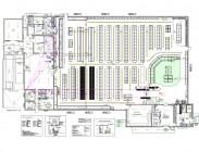 Auftraggeber: Waypoint Real Estate GmbH •  Projektzeit: 2013 ff •  Leistungen: Konzeptfindung bis hin zur Fertigstellung und Übergabe an den Mieter/Pächter für Verbrauchermärkte des Lincoln Portfolio  Projektsteuerung gem. § 205 AHO, Projektstufen 1-5