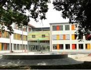 Auftraggeber: Stadt FFürstenfeldbruck •   Architekt: ARGE Stollenwerk / Wellnhofer Architekten •  Projektzeit: 2011 - 2014 •  Projektkosten: 14,96 Mio. € •  Leistungen: Projektsteuerung gemäß § 205 AHO, Projektstufen 1-5